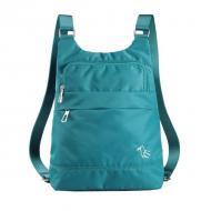Рюкзак для ноутбука Sumdex NOA-147FF