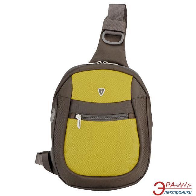 Рюкзак для ноутбука Sumdex PJA-656PY Yellow