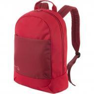 Рюкзак для ноутбука Tucano SVAGO 15.6 Red (BKSVA-R)