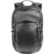 Рюкзак для ноутбука Tucano TECH YO 15.6 Black (BKTYU)