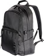 Рюкзак для ноутбука Tucano CENTRO 15.6 Black (BKCEB15)