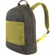 Рюкзак для ноутбука Tucano SVAGO 15.6 Green (BKSVA-V)