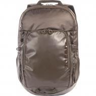 Рюкзак для ноутбука Tucano TECH YO 15.6 Brown (BKTYU-M)
