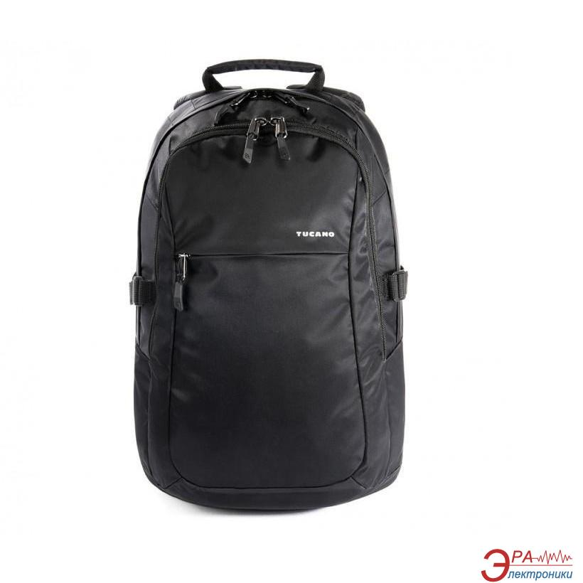 Рюкзак для ноутбука Tucano LIVELLO 15.6 Black (BKLIVU)