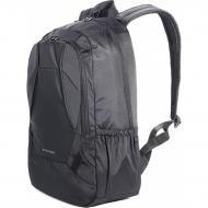 Рюкзак для ноутбука Tucano DOPPIO 15.6 Black (BKDOP)