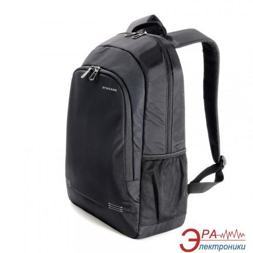 Рюкзак для ноутбука Tucano FORTE 15.6 Black (BKFOR)