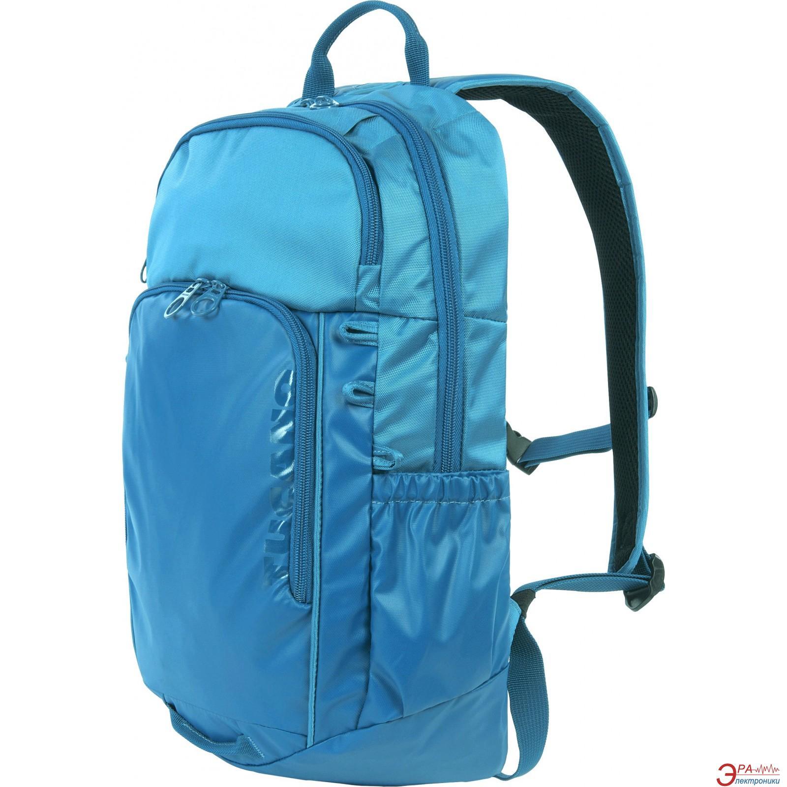 Рюкзак для ноутбука Tucano TECH YO 15.6 Blue (BKTYU-B)