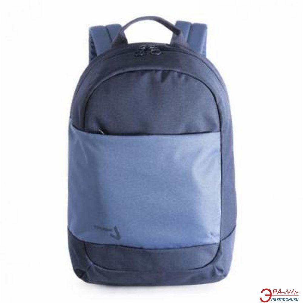 Рюкзак для ноутбука Tucano SVAGO 15.6 Blue (BKSVA-B)