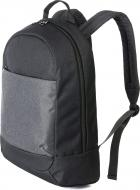 Рюкзак для ноутбука Tucano SVAGO 15.6 Black (BKSVA)