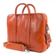 Сумка для ноутбука Tucano ELLE BAG MB PRO15 ORANGE (BEL15-O)