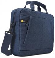 Сумка для ноутбука Case Logic Huxton 14 Attache Blue (HUXA113B)