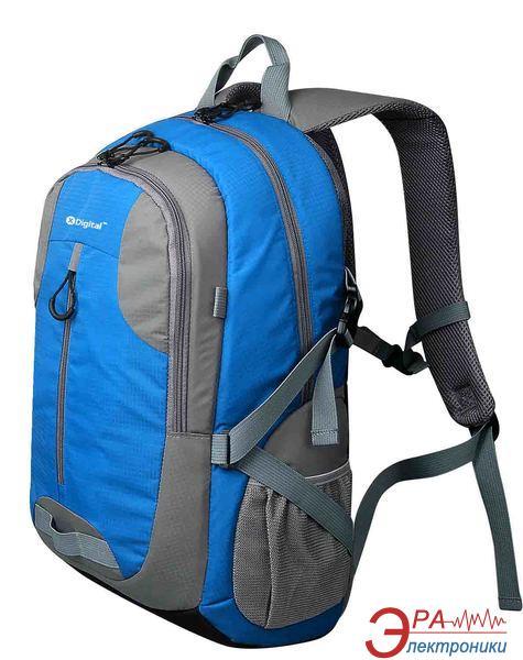 Рюкзак для ноутбука X-DIGITAL Memphis 316 (XM316)