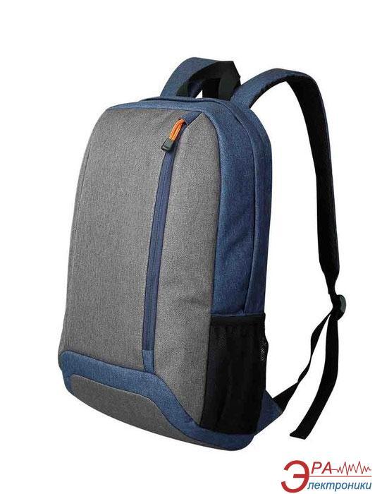Рюкзак для ноутбука X-DIGITAL Boston 316 (XB316B)
