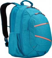 Рюкзак для ноутбука Case Logic PEACOCK (BPCA315)