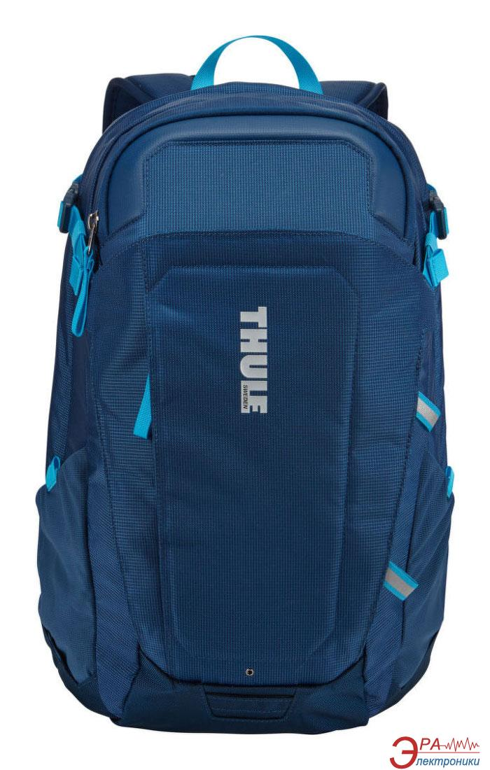 Рюкзак для ноутбука Thule EnRoute 2 Triumph Daypack POSEIDON (TETD215PSD)