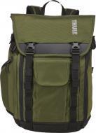 ������ ��� �������� Thule Subterra Daypack for 15 MacBook Pro Drab (TSDP115GN)
