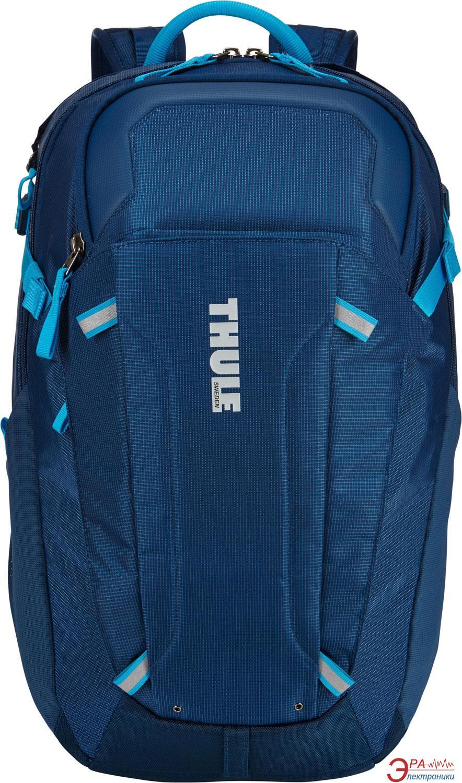 Рюкзак для ноутбука Thule EnRoute 2 Blur Daypack POSEIDON (TEBD217PSD)