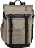 ������ ��� �������� Thule Subterra Daypack for 15 MacBook Pro Sand (TSDP115SND)