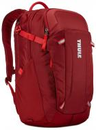 ������ ��� �������� Thule EnRoute 2 Blur Daypack RED FEATHER (TEBD217RDF)