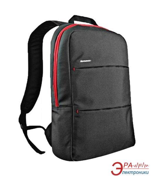 Рюкзак для ноутбука Lenovo 15.6 Backpack B500 Black (GX40K84668)