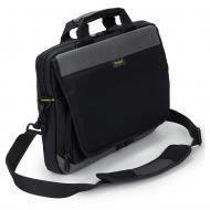Сумка для ноутбука Targus CityGear 12-14 Slim TopLoad (TSS866EU)