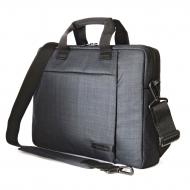 Сумка для ноутбука Tucano SVOLTA SLIM BAG PC 11.6/12.5 BLACK (BSVO1112)