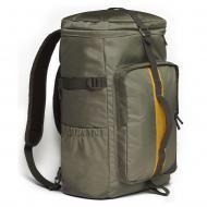 Рюкзак для ноутбука Targus Seoul 15.6 Khaki (TSB84506EU)