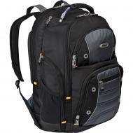 Рюкзак для ноутбука Targus Drifter 15-16 Black/Grey (TSB238EU)