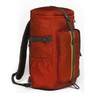 Рюкзак для ноутбука Targus Seoul 15.6 Orange (TSB84508EU)