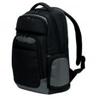 Рюкзак для ноутбука Targus CityGear 15.6 Black (TCG660EU)