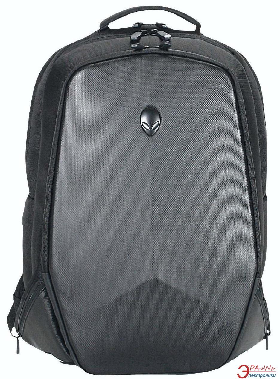 Рюкзак для ноутбука Dell Alienware Vindicator 17.3 (460-BBKH)