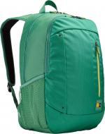 Рюкзак для ноутбука Case Logic WMBP-115 Ginkgo (WMBP115GKO)