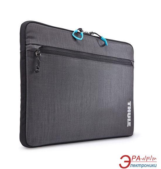 Чехол для ноутбука Thule Stravan 15 Sleeve (TSPS115G)