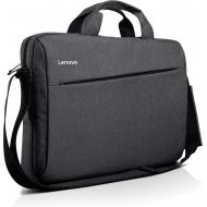 Сумка для ноутбука Lenovo Casual 15.6 Topload T200 Darker charcoal (GX40L68662)