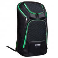 Рюкзак для ноутбука PORT Designs GAMING BACKPACK 17.3 (202380)