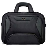 Сумка для ноутбука PORT Designs MANHATTAN TL BF 15.6 Black (170224)