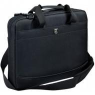 Сумка для ноутбука PORT Designs MANHATTAN PRO 4W Trolley 15.6 Black (170229)