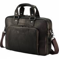 Сумка для ноутбука HP Elite Top Load Leather Case (T9H72AA)