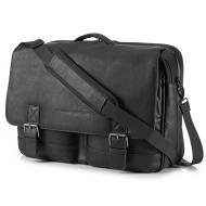 Сумка для ноутбука HP 14.0 Executive Leather Messenger (K0S31AA)
