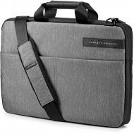Сумка для ноутбука HP 15,6 Signature Slim Top Load (L6V68AA)