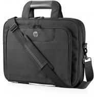 Сумка для ноутбука HP 14,1 Value Top Load (L3T08AA)
