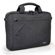 Сумка для ноутбука PORT Designs BAG SYDNEY TopLoad 13-14 Grey (135078)