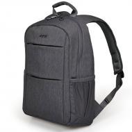 Рюкзак для ноутбука PORT Designs BP SYDNEY 15.6 Grey (135075)