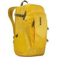 Рюкзак для ноутбука Thule EnRoute Backpack Triumph 2 21L Mikado (TETD215MKO)