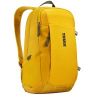 Рюкзак для ноутбука Thule EnRoute Backpack 18L Mikado (TEBP215MKO)