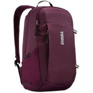 Рюкзак для ноутбука Thule EnRoute Backpack 18L Monarch (TEBP215MOC)