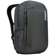 Рюкзак для ноутбука Thule Subterra 23L Dark Shadow (TSLB315DSH)