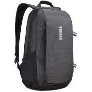 Рюкзак для ноутбука Thule EnRoute Backpack 13L Black (TEBP213K)