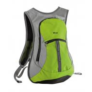 Рюкзак для ноутбука Trust URBAN Sports Green (20887)