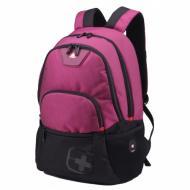 Рюкзак для ноутбука Continent BP-305 Pink (BP-305PP)